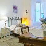 Cuore di Testaccio Apartment, Rome