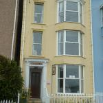 Hotel Pictures: The Vanner, Aberdyfi