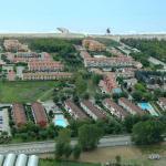 Residence Nuovo Sile,  Cavallino-Treporti