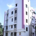 Treebo Jai Ambe Maa,  Kolkata