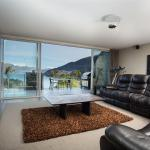 Downtown Queenstown Apartment, Queenstown
