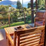 Hotelbilleder: Holiday home Terrazas de la Peninsula, San Carlos de Bariloche
