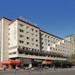 Howdy Smart Hotel - Sha He Branch,  Chengdu