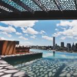 Botanica Residences, Brisbane