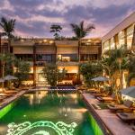 Chronicle Residence & Spa, Siem Reap