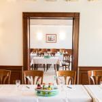 Hotel Pictures: Romantik Hotel Greifen-Post, Feuchtwangen