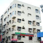 Hotel Jyoti, Bhilwara