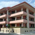 Appartamento Magnolia 1.1,  Grado