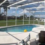 Rolling Hills Vacation Homes - 7915MB, Orlando