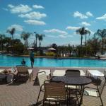 Vista Vacation Homes - 5000CV, Orlando