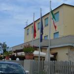 Hotel Belmare DLF, Marina di Grosseto