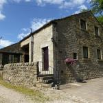 Hotel Pictures: Orchard House Bed and Breakfast, Grassington