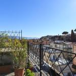 Appartamento Ada, Santa Margherita Ligure