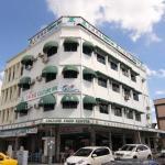 Culture Inn, Kuching