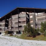 Hotel Pictures: Pre Vert 44, Morgins