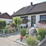 Hotel Pictures: Ferienwohnung Lohr, Pfullendorf