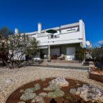 Vista Mar Apartments, Zadar