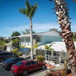 Regency Inn & Suites Sarasota, Sarasota
