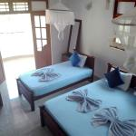 Cottage Holiday Resort, Anuradhapura
