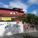 Pousada Solriso, Florianópolis