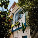 The LightHouse Ipanema,  Rio de Janeiro
