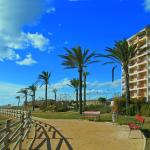 Hotel Pictures: Residencial Terramar, Villajoyosa