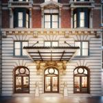 Add review - HGU New York