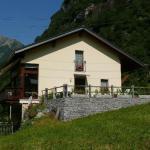Hotel Pictures: Ai Casell, Sonogno