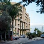 Luxury Apartment Beautiful View Haifa 109,  Haifa