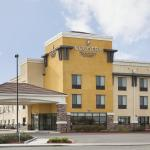 Country Inn & Suites By Carlson, Dixon, CA - UC Davis Area, Dixon