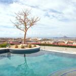 Villa Valencia - Private pool and ocean view, Cabo San Lucas