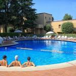 Appartamenti Massimiliano, Peschiera del Garda