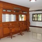 Primera Holiday Home, Nonthaburi