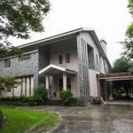 Homelike Villa Qingpu Mingrenshijia, Qingpu
