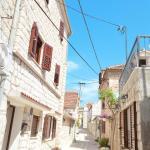 Villa Koste, Trogir