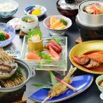 Hotel Sunmi Club, Atami