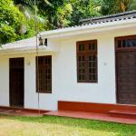 Laa Cottage, Kandy