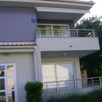 Apartment Roko, Vantačići
