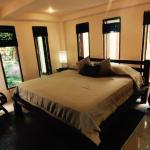 Jungle breeze apartments, Ko Tao