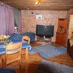 Ringi 44 Apartment,  Pärnu