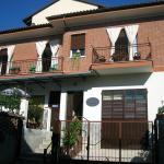 B&B San Rocco,  Aramengo