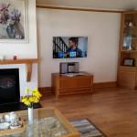 Sea Meads Holiday Homes, Porthleven
