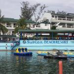 Subiza Beach Resort,  Olongapo