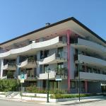 Costa Azzurra Apartment,  Grado