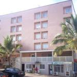 Meumi Palace, Yaoundé