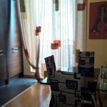 Redix Apartment Vaja Pshavela 71A,  Tbilisi City