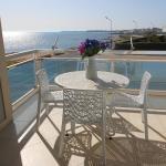 Fronte Mare di Sicilia, Marina di Ragusa