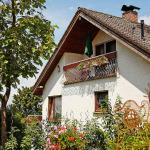 Hotel Pictures: Haus Gerhard Lang, Bad Bellingen