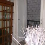 Apartment Gloria,  Kotor