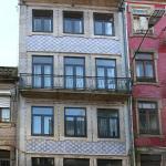 Oporto City Flats - Belas Artes Apartments, Porto